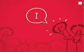 7 lý do tại sao xây dựng thương hiệu cực kỳ quan trọng khi khởi nghiệp