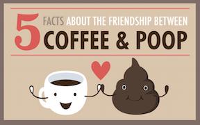 Content của bạn thiếu sức hút? Hãy sử dụng Infographic!