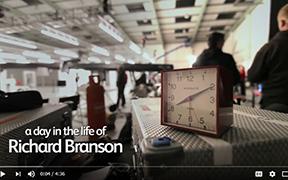 Talent Hug (7): Học Richard Branson xây dựng thương hiệu tuyển dụng từ ảnh hưởng của lãnh đạo