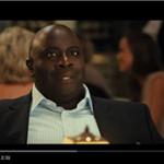 """Talent Hug (8): Google tuyển dụng qua bộ phim """"The Internship"""""""