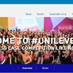 Talent Hug (12): Unilever thu hút nhân tài với cuộc thi tìm kiếm lãnh đạo tương lai