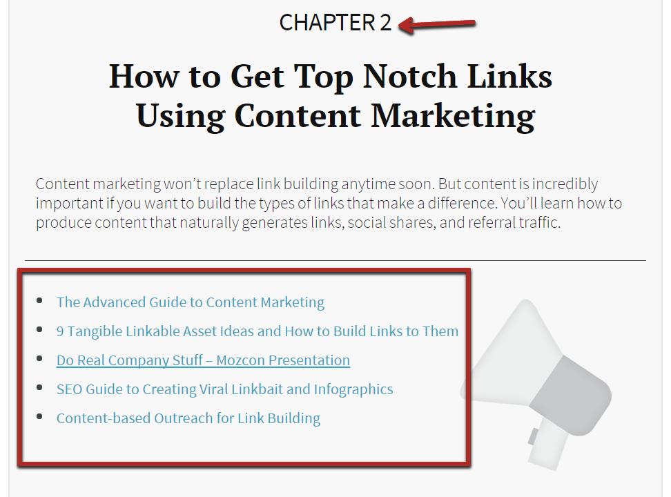 Sáng tạo nội dung nhanh với Content Curation