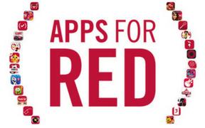 """Định nghĩa lại công nghệ, Apple thành công với """"chiến dịch Đỏ"""""""