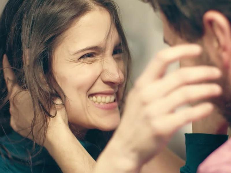 """Chiến dịch que thử thai dành cho nam giới: Tempo """"xây"""" lại cảm xúc cho thương hiệu"""