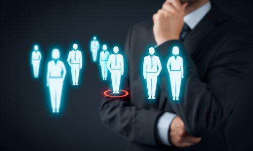 8 câu hỏi phỏng vấn cực chất các CEO nổi tiếng sử dụng để tìm đúng ứng viên