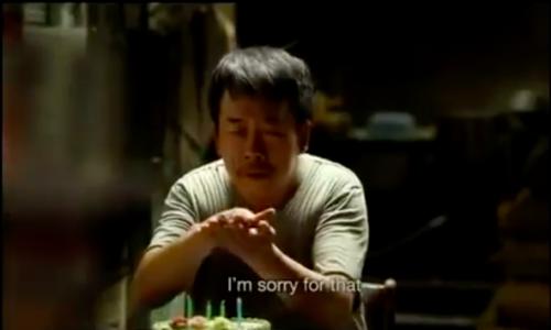 Viral video – Cứ khóc đâu chắc khách hàng sẽ nhớ tên?