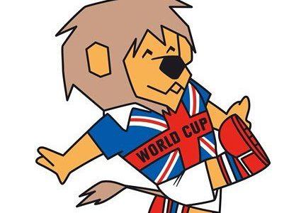 """Bí quyết """"chăn cá"""" mùa World Cup"""