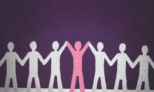 Quyết định chủ quan – Góc tối trong quá trình xây dựng văn hóa doanh nghiệp