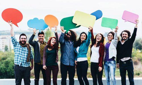 7 ý tưởng biến nhân viên thành đại sứ thương hiệu