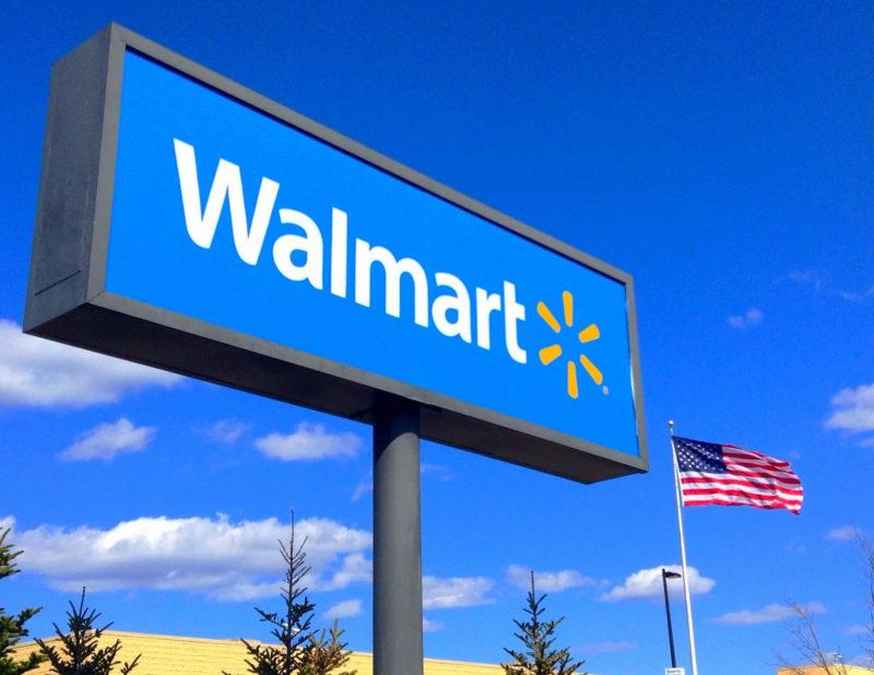 Walmart Today và giá trị của truyền thông nội bộ