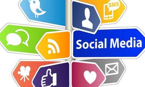 Cẩm nang mạng xã hội – Nền tảng của Social Employee
