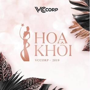 """Hoa khôi VCCORP – """"Tài sắc hội tụ, tinh hoa tỏa sáng"""""""