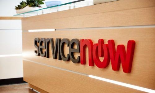 ServiceNow: Mỗi nhân viên truyền thông là một người kể chuyện