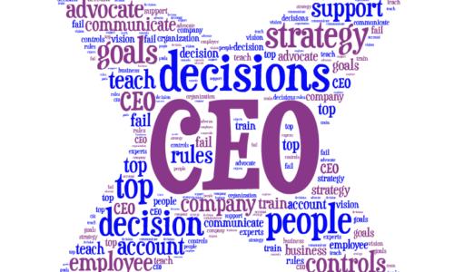 Chiến thuật nào giúp CEO giao tiếp hiệu quả hơn với nhân viên?