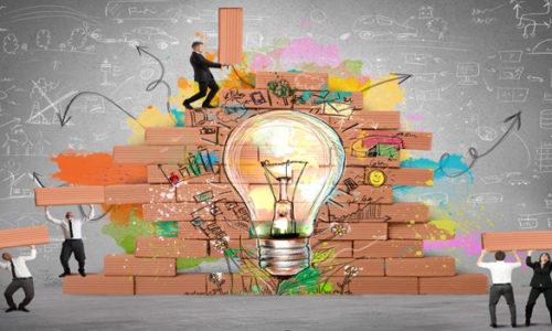 Văn hóa doanh nghiệp đo lường và xác định bằng cách nào?