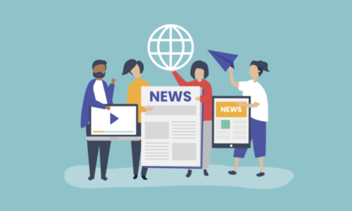 Điều gì khiến E-Newsletter trở thành một kênh nội bộ quan trọng?