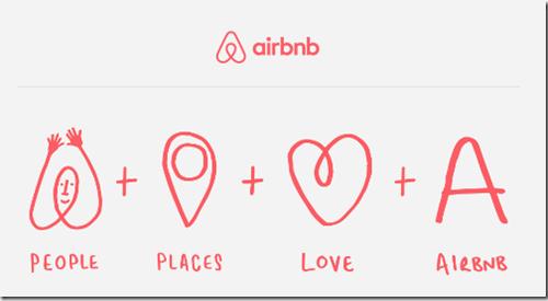 """""""Nơi nào cũng như ở nhà"""" – Bài học gắn kết nhân viên từ Airbnb"""