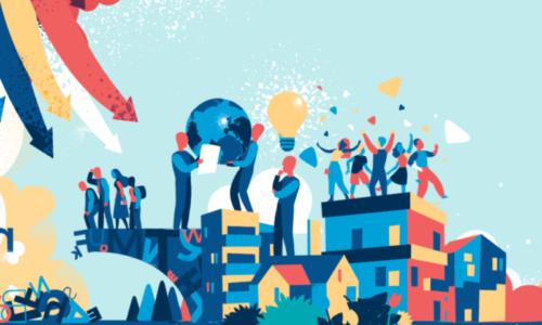 4 lợi ích từ việc xây dựng và phát triển văn hóa doanh nghiệp
