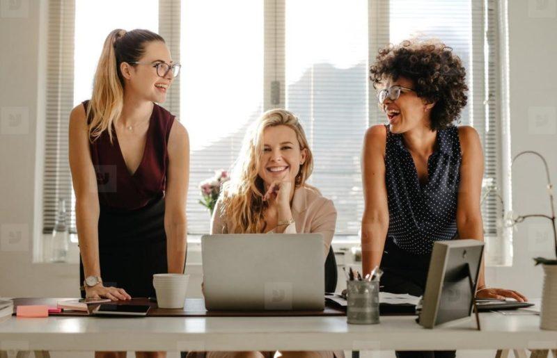 Điểm qua những ý tưởng mới mẻ tôn vinh phụ nữ thời hiện đại cho ngày 20/10