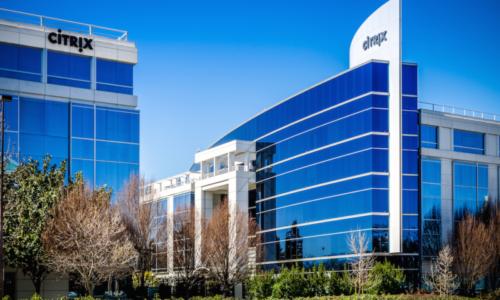 Citrix gắn kết 9.000 nhân viên sau tái cấu trúc