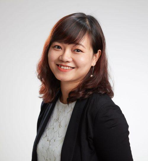 Nguyễn Mai Phương