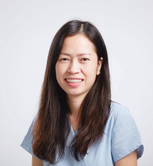 Nguyễn Hồng Liên