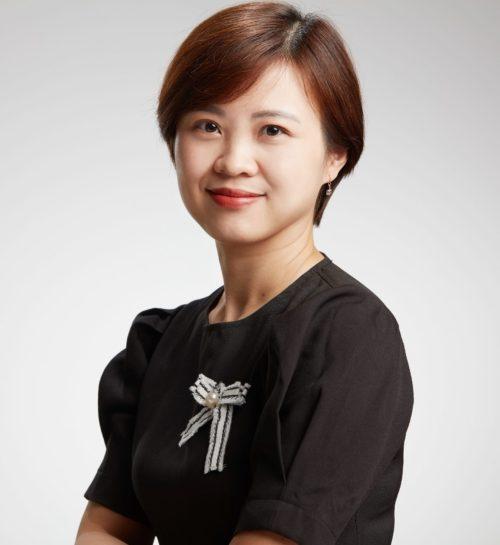 Vũ Minh Hoà