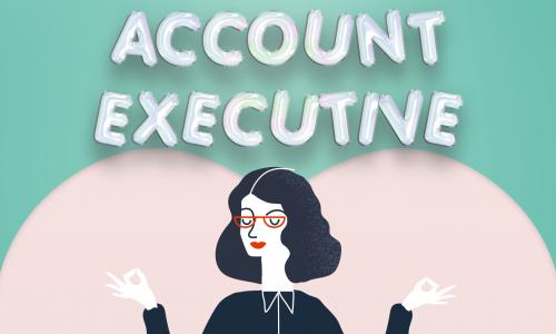 """Blue C """"săn lùng"""" ứng viên cho vị trí Chuyên viên Quản lý Khách hàng (Account Executive)"""