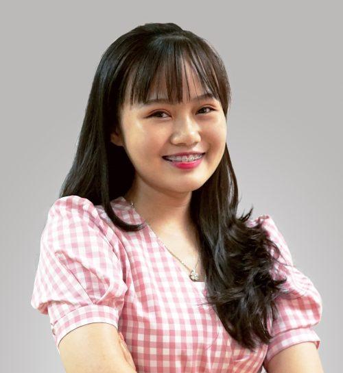Nguyễn Thị Hương Lý