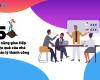 5 kỹ năng giao tiếp hiệu quả của nhà quản lý thành công