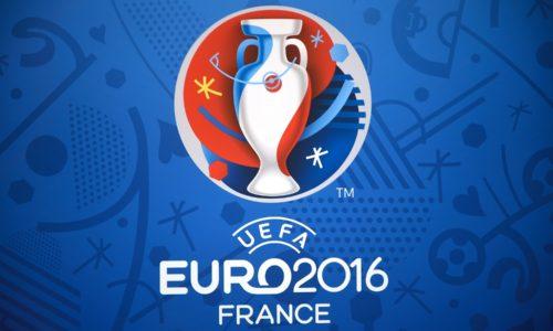 BRANDS AND EURO (22): TỔNG KẾT MÙA EURO