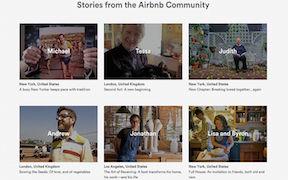 Storytelling – xu hướng làm content chưa bao giờ hết hot