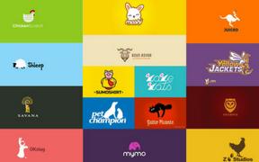 """[Infographic] Xây dựng mascot: Phương thức định hình thương hiệu không bao giờ """"lỗi mốt"""""""