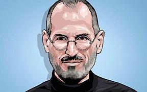 """Talent Hug (2): Apple thu hút nhân tài với sứ mệnh của """"đế chế công nghệ"""""""