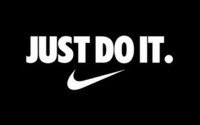 Bí ẩn ít biết đằng sau slogan của Nike, KFC và Biti's