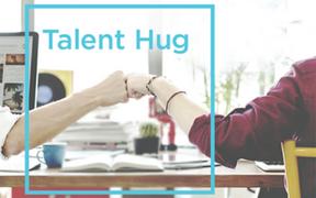 Employer Branding – Xây dựng thương hiệu nhà tuyển dụng với Talent Hug