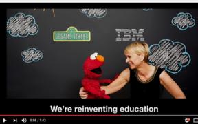 """Talent Hug (16): Tận dụng yếu tố lịch sử, IBM """"thuyết phục"""" nhân tài"""