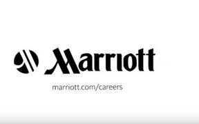 Talent Hug (33): Học Marriott trả lời cho ứng viên câu hỏi: Sự nghiệp của bạn sẽ thăng tiến như thế nào?