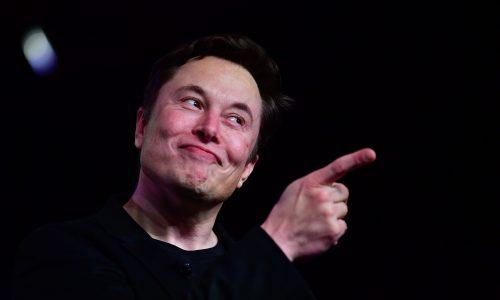 Thay đổi cách thức giao tiếp nội bộ: Bài học từ triết lý của Elon Musk