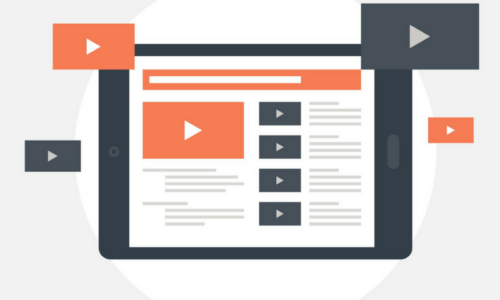 Quảng cáo video trên mạng xã hội: 5 xu hướng các marketer cần biết