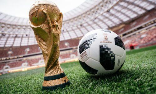 5 kiểu nhân viên văn phòng mùa World Cup