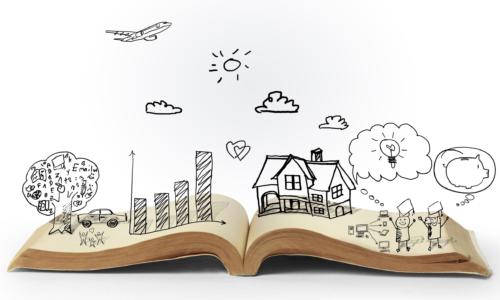 5 cách khai thác những câu chuyện hay từ nhân viên