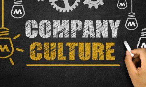 Cách tốt nhất để thay đổi văn hóa doanh nghiệp