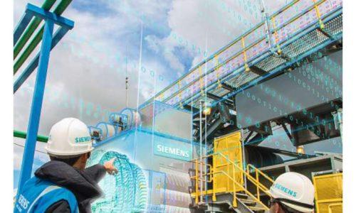 65.000 nhân viên– Siemens Bắc Mỹ làm gì để nội bộ thông suốt?