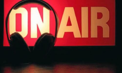 Radio nội bộ – Làm sao cho hay?