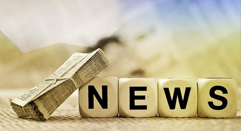 Đưa tin sự kiện – Làm sao để độc giả quan tâm