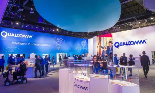 """""""Gã khổng lồ"""" công nghệ Qualcomm làm gì để gắn kết 30.000 nhân viên?"""