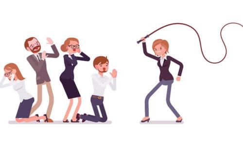 Có nên phạt nhân viên nếu không tham gia hoạt động nội bộ không?