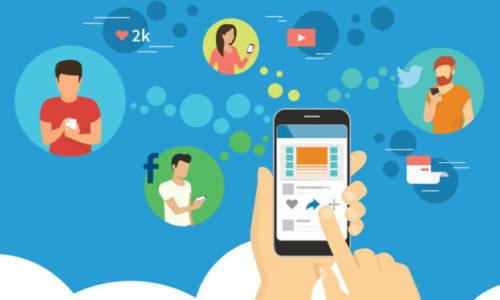 4 chỉ số đo lường mức độ thành công từ các chiến dịch truyền thông mạng xã hội