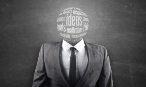 """Chiêu thức giúp CEO trở thành """"bậc thầy"""" trong giao tiếp nội bộ"""